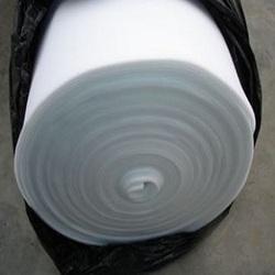 قیمت فیلتر تابلو برق